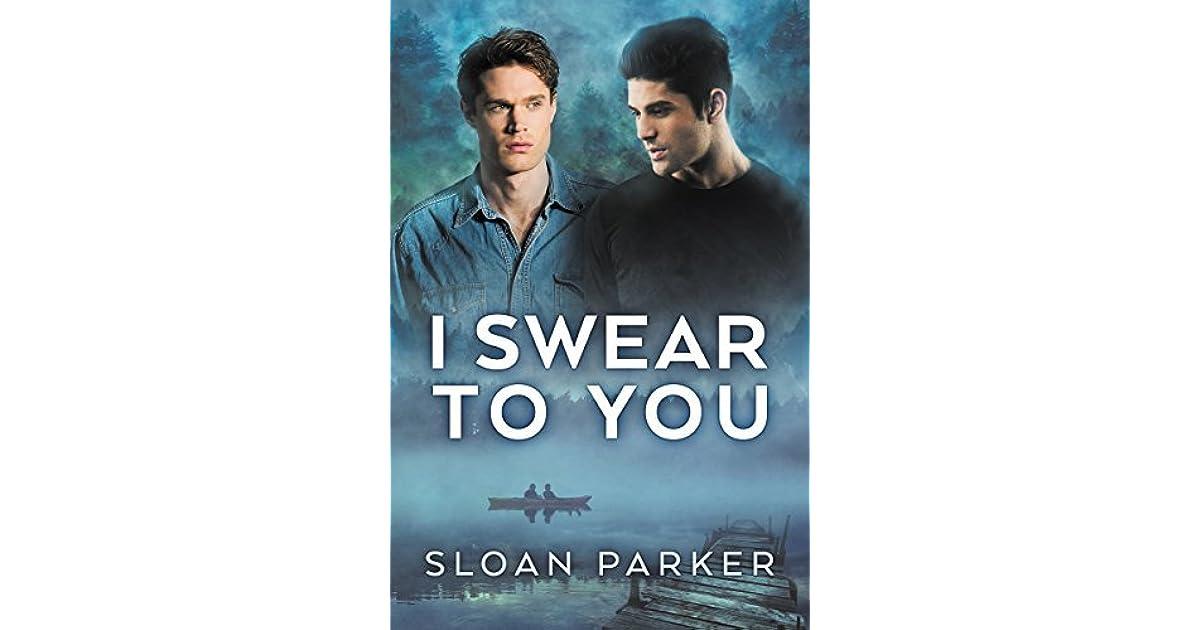 Sloan parker goodreads giveaways