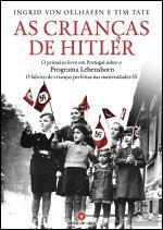 As Crianças de Hitler