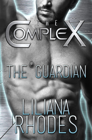 The Guardian (The Complex)