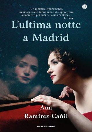 Si A Los Tres Años No He Vuelto By Ana R Cañil