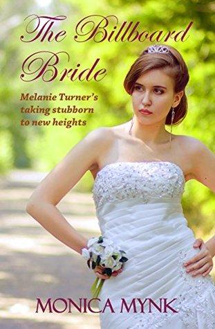 The Billboard Bride