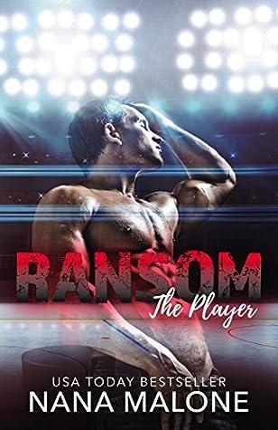 Ransom by Nana Malone