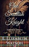 One Scottish Knight