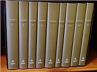 Diálogos de Platón (Biblioteca Clásica)