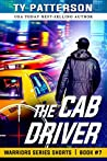 The Cab Driver by Ty Patterson