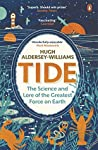 Tide: The Science...