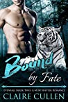 Bound by Fate (Evenfall, #2)
