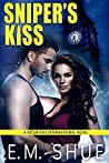 Sniper's Kiss (Securities International, #1)