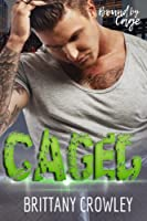 Caged (Bound by Cage #1)