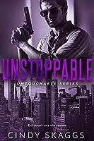 Unstoppable (Untouchables)