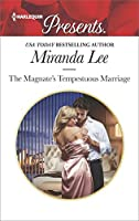 The Magnate's Tempestuous Marriage (Marrying a Tycoon)