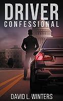 Driver Confessional (Driver #1)
