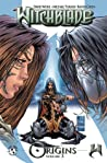 Witchblade: Origins, Volume 3