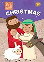 Christmas (Little Words MatterTM)