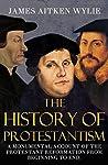 The History Of Pr...