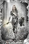 The Light Keepers (ShadowLight Saga, #0.5)
