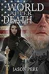 World After Death
