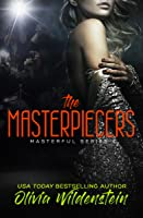 The Masterpiecers (Masterful, #1)
