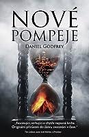 Nové Pompeje (Nové Pompeje #1)