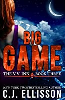 Big Game (The V V Inn Book 3)