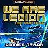 We Are Legion (We...