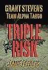 Triple Risk (Grant Stevens #13)