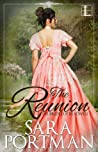 The Reunion (Brides of Beadwell #1)