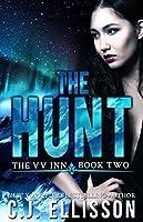 The Hunt (The V V Inn Book 2)