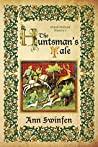 The Huntsman's Tale (Oxford Medieval Mysteries, #3)
