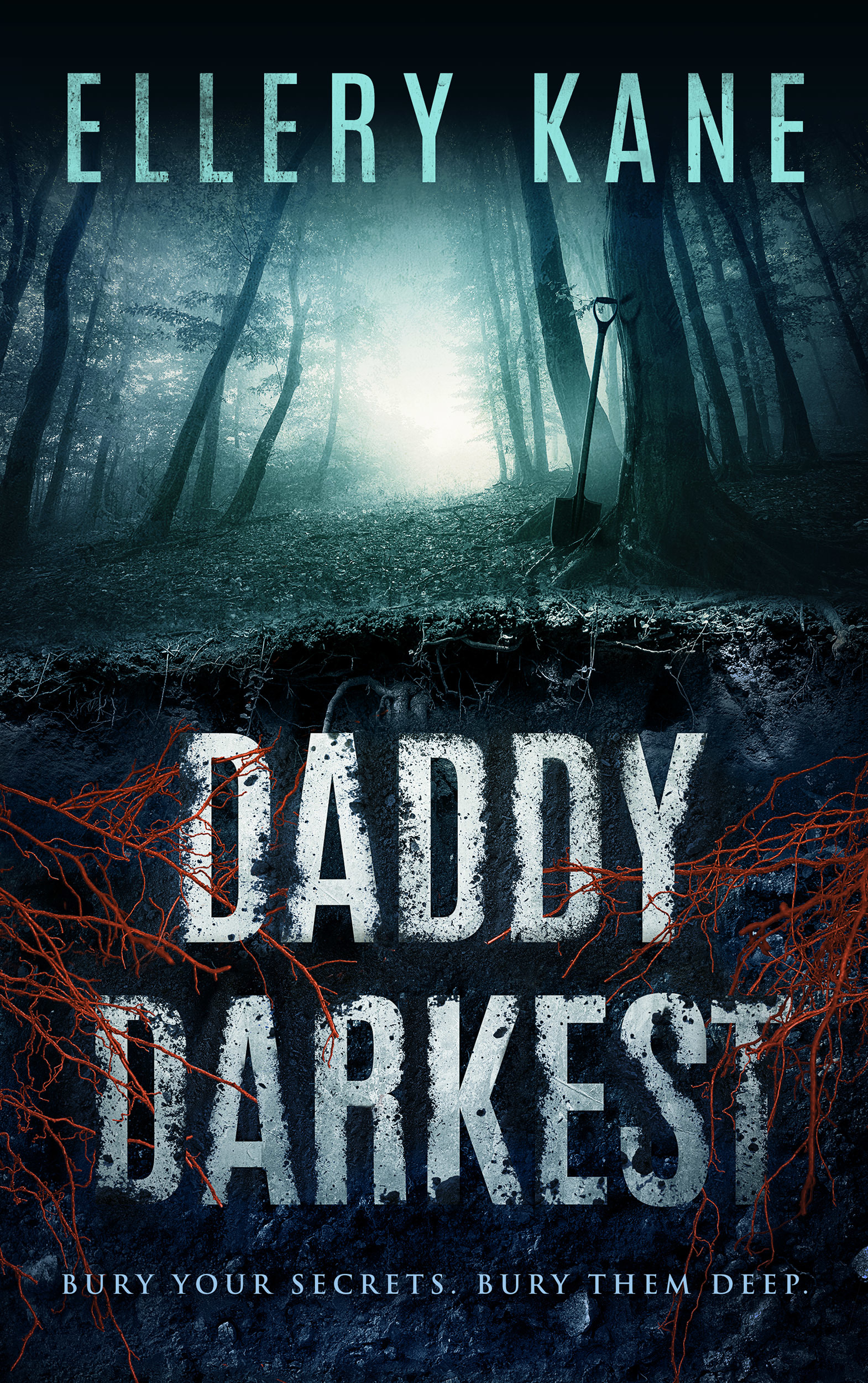 Daddy Darkest