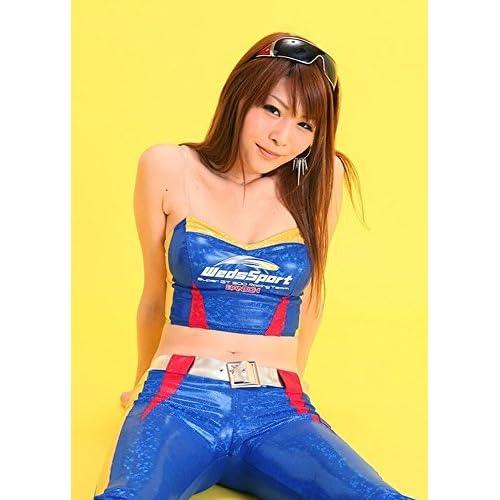 Asian babe hot Goddesses :