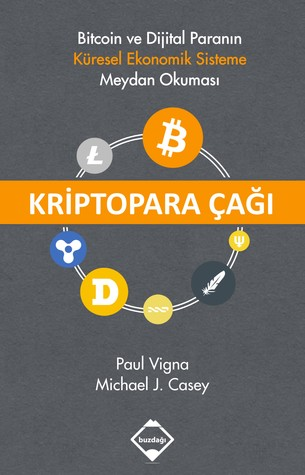 my bitcoin saver review