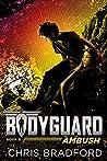 Ambush (Bodyguard #3, part 1)
