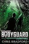 Survival (Bodyguard #3, part 2)