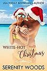 White-Hot Christmas