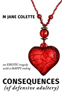 Consequences (Of Defensive Adultery)