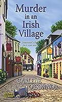 Murder in an Irish Village (Irish Village Mystery, #1)