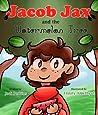 Jacob Jax and the Watermelon Tree