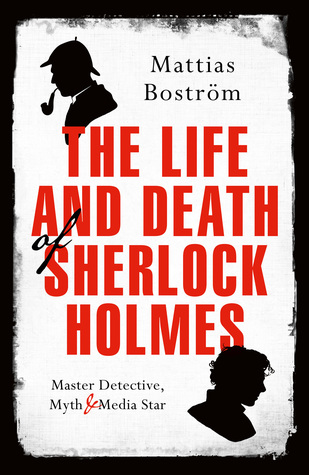 From Holmes to Sherlock: The Story of the Men and Women Who