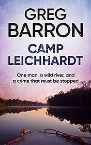 Camp Leichhardt