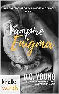 Vampire Enigma