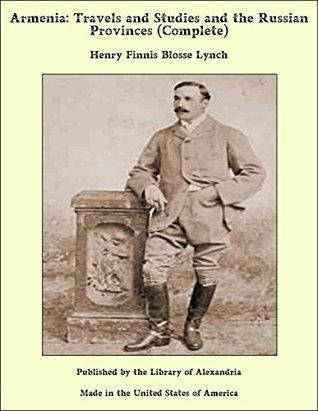 H. F. B. Lynch