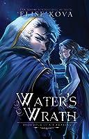 Water's Wrath (Air Awakens #4)