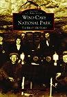 Wind Cave Nationa...
