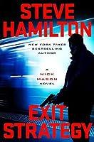 Exit Strategy: A Nick Mason Novel