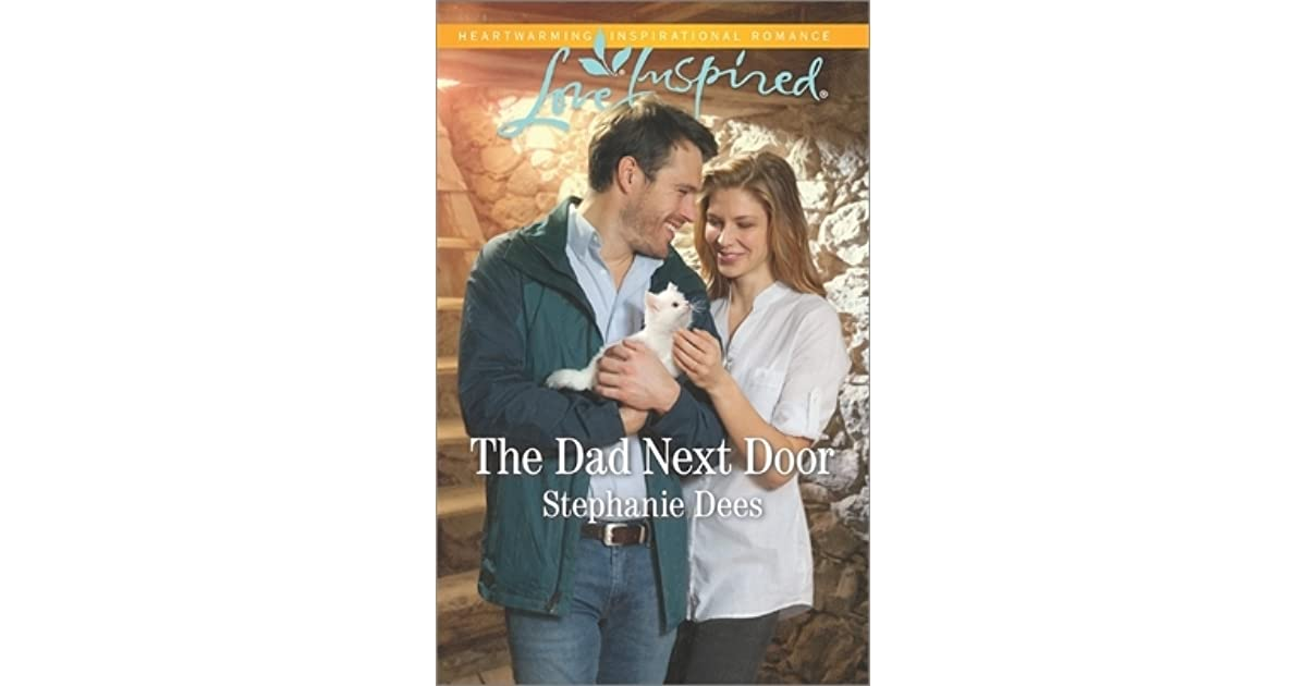 Harlequin Love Inspired May 2017 Box Set 2 of 2 The Bull Riders HomecomingTheir Surprise DaddyThe Dad Next Door