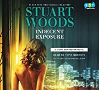 Indecent Exposure (Stone Barrington #42)