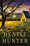 Sweetbriar Cottage (Blue Ridge, #0)