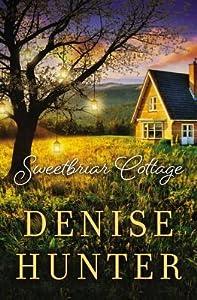 Sweetbriar Cottage (Blue Ridge, #0)
