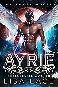 Ayrie